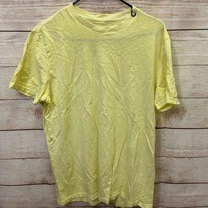 American Eagle Tee Shirt L